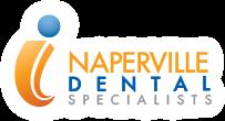idp-logo-sm